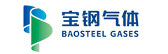 Baosteel Gas